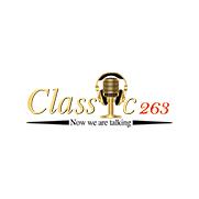 ZBC Classic 263