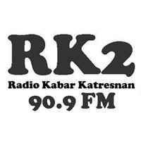 Radio Kabar Katresnan