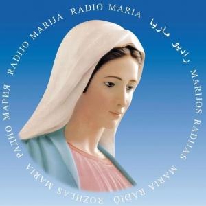 Rádio Mária Slovakia