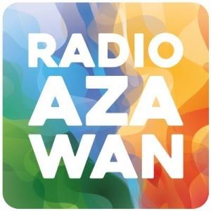 RADIO AZAWAN