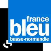 France Bleue Basse-Normandie
