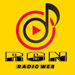 RGN RADIO WEB