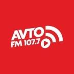AVTO FM 107.7