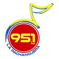 Radio La Pachanguera FM - 95.1