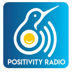 Positively Vibrant
