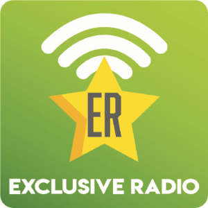 EXCLUSIVELY COUNTRY