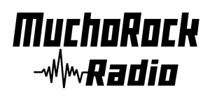Mucho Rock Radio