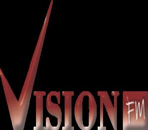 Vision Katsina 92.1