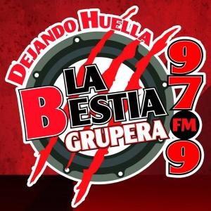 XHMMS La Bestia Grupera