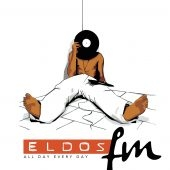Eldos FM - 87.6