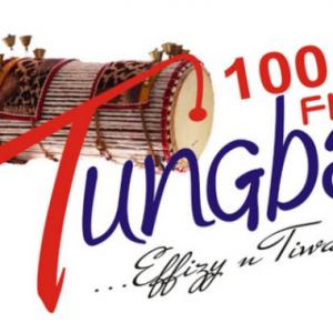TUNGBA FM