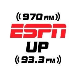 WZAM - ESPN Upper Peninsula