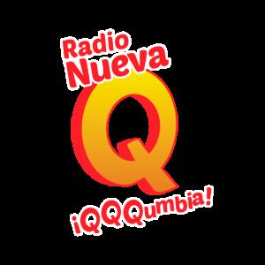 Radio New Q