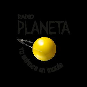 Radio Planet - 107.7 FM