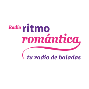 Romantic Rhythm Radio - 93.1 FM