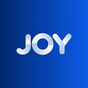 Joy FM - 100.6