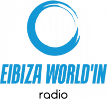 Eibiza World'in