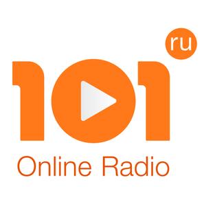 101.ru - World Hit 101