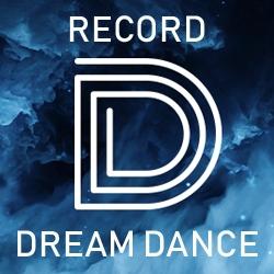 Record DRE Dance