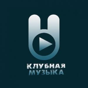 Radio Zaycev - Club FM