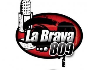 LABRAVA809