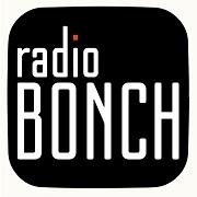 Радио Бонч ( Radio Bonch )