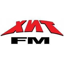 Hit Tomsk FM