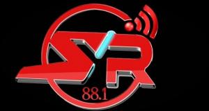Sachita Radio FM - 88.1