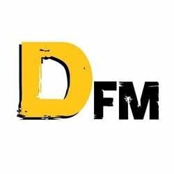 D FM Dinamit