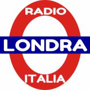 Radio Londra Italia