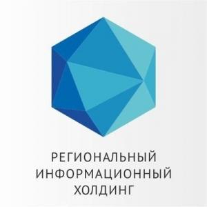 Радио ФМ на Дону(FM radio on the Don)