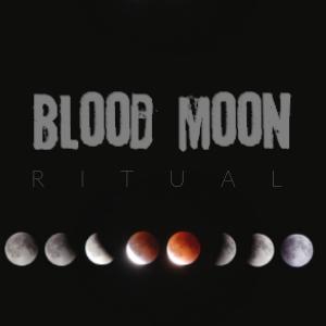 Blood Moon Ritual Radio