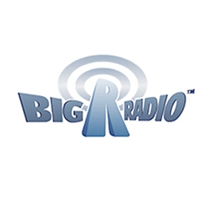 Big R Radio - The Halloween Channel