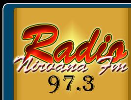 Radio Nirvana FM