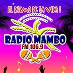 Radio Mambo - 106.9 FM