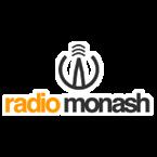 Radio Monash FM