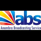 ABS AWKA 88.5