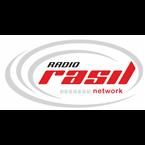 RASIL - 720 AM