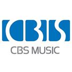 Music FM CBS - CBS 뮤직 FM 93.9 FM