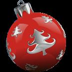 Christmas Radio.FM