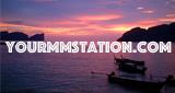 Yourmmstation.com