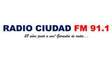 Radio Ciudad