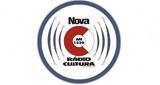 Nova Rádio Cultura