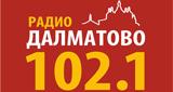 Радио Далматово / Пионер ФМ