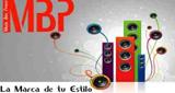 Music Box Power Radio