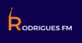 MBC Rodrigues FM