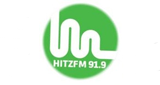 Radio Hitz FM 91.9