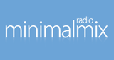 Radio Minimal mix