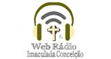 Web Rádio Imaculada Conceição