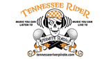 Tennessee River Pirate Radio